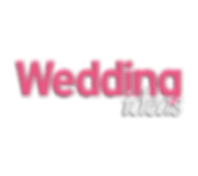 wedding-ideas-white-ideas.png