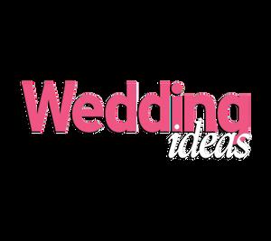 wedding-ideas-white-ideas.png