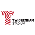 twickenham-stadium-logo.png