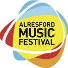 alresford music festival logo.jpeg