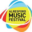 alresford music festival logo.jpeg