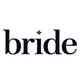 bride-logo-clear_edited.png