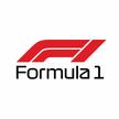 formula one next level music