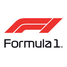 formula 1 logo next level music .png