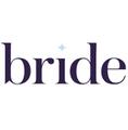 next level music bride magazine article.
