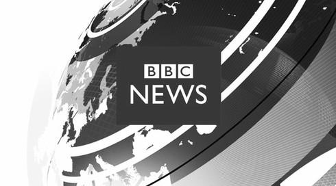 bbcnews_logo_edited.jpg