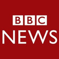 next level music on bbc news bands for hire