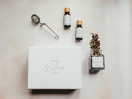 Immune Boosting Box - Further Information