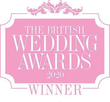 british-wedding-awards-winner.jpg