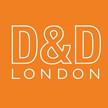 d&d logo.jpeg