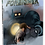 Thumbnail: The Foreigner Book One