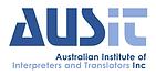 ausit logo.png