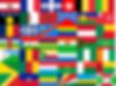 Flags Array 4.jpg