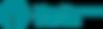 ird-logo-250x70.png