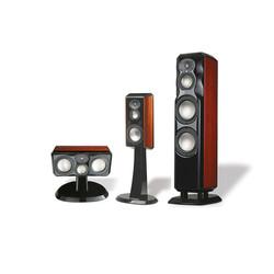 revels-loudspeakersb
