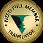 LOGO NZSTI-Translator TB.png