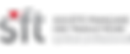 SFT Logo white.png