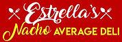 Estrella%20Header_edited.jpg