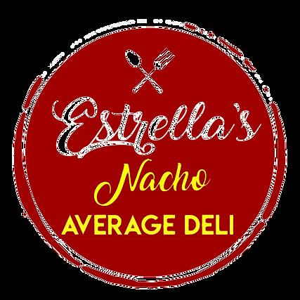 Estrella%20Logo%20Round%20Vector_edited.