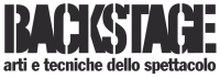LogoBS-e1405607200248.png