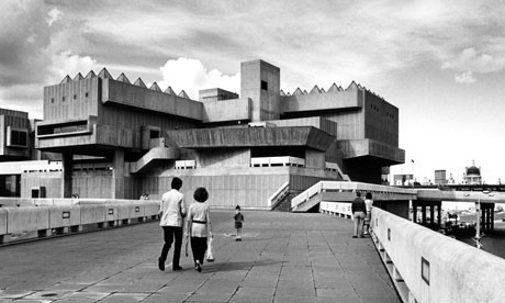 hayward-gallery-space-008.jpg