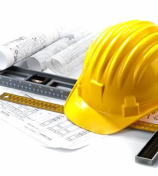 construction image.jpg
