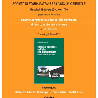16.10.12 Signorelli-1.jpg