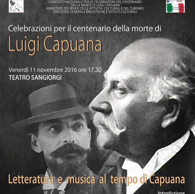 16.11.11 Letteratura e musica-1.jpg