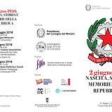 18.5.31 Nascita Repubblica-1.jpg