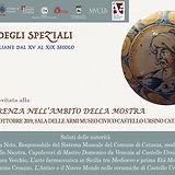 19.10.27 Maioliche Museo Civico .jpg