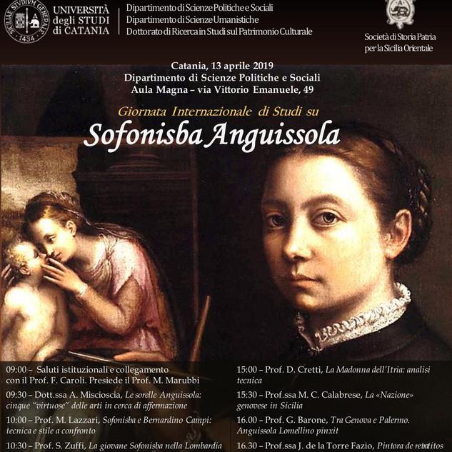19.4.13  Sofonisba Anguissola-1.jpg