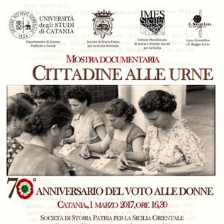 17.3.1 Cittadine alle urne-1.jpg