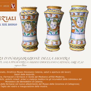 19.9.28 Maioliche Museo diocesano.jpg