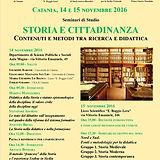 16.11.14 Storia e cittadinanza-1.jpg