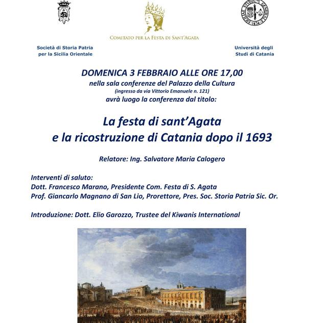 19.2.3 S. Agata Calogero-1.jpg