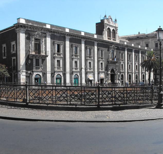 palazzo_tezzano_rp.jpg