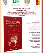 LOCANDINA PRESENTAZIONE VOLUME (4)_page-