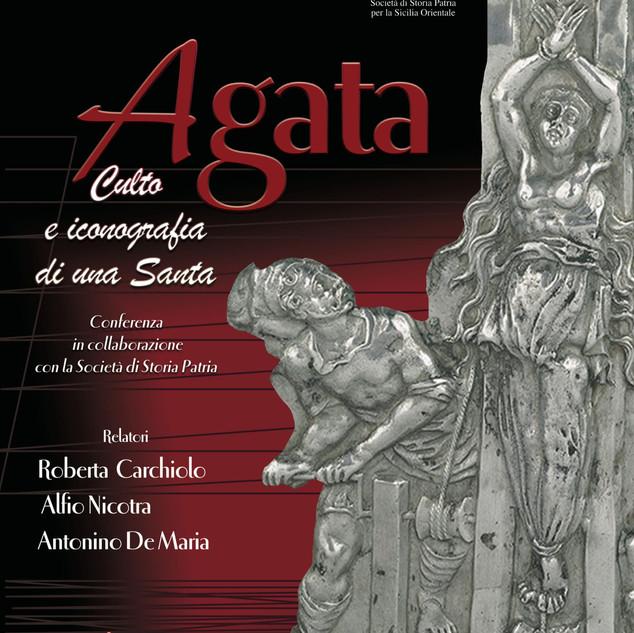 20.1.31 S. Agata Nicotra-1.jpg
