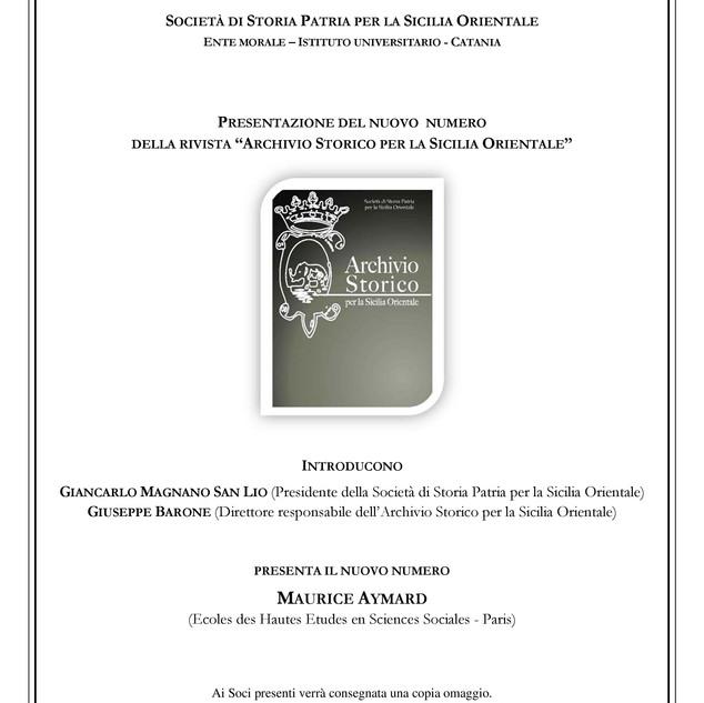 locandina asso-page-001.jpg