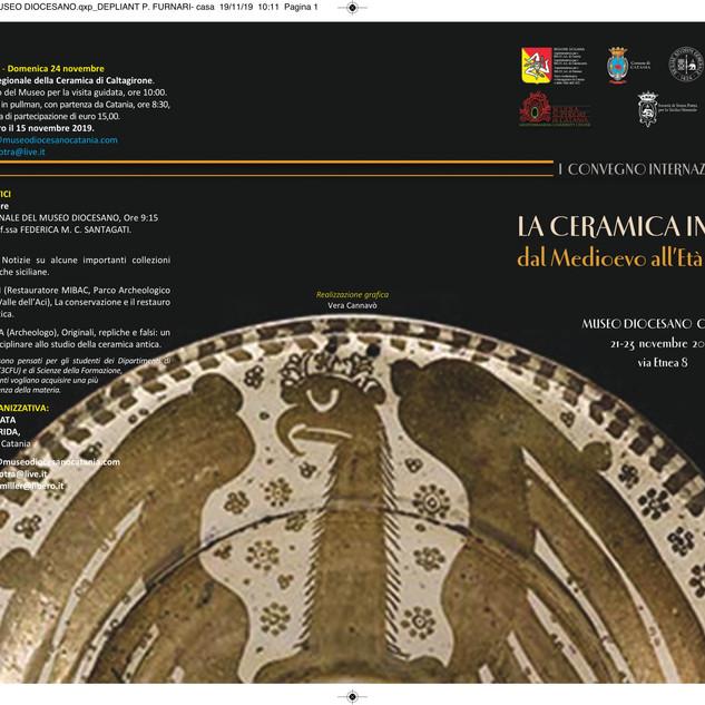 19.11.21 Ceramica 1-1.jpg