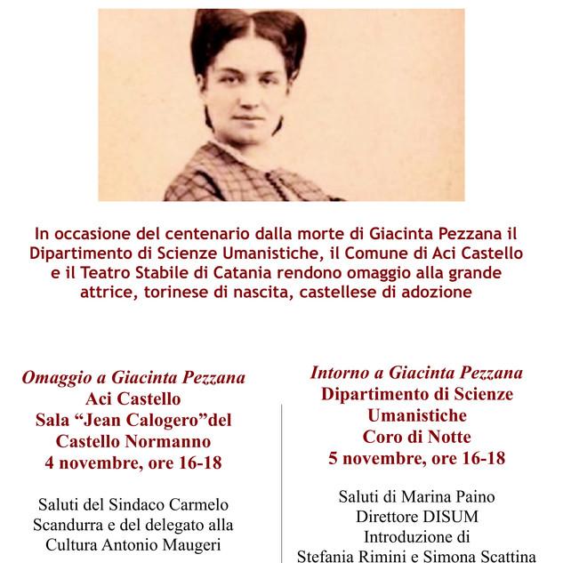 19.11.5 Giacinta Pezzana-1.jpg