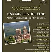 17.12.19 Vizzini-1.jpg