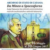 17.5.16 Mostra Capuana-1.jpg