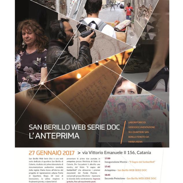 Locandina San Berillo web-page-001.jpg