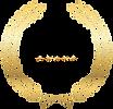 Florence Award.png