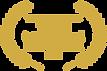 GOLD-WINNER-BEST-DIRECTOR---Tripvill-Int