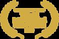 GOLD WINNER BEST DOCUMENTARY - Tripvill