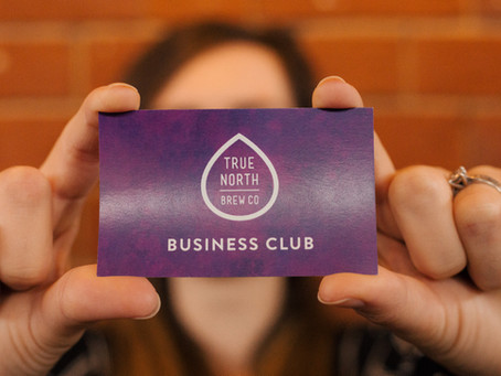 Join the perfect hospitality partnership for rewarding staff and your business!
