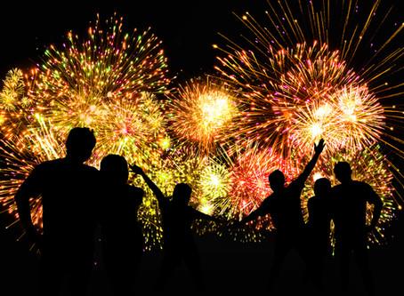 The British Oak to host Mosborough's biggest free entry Firework Spectacular