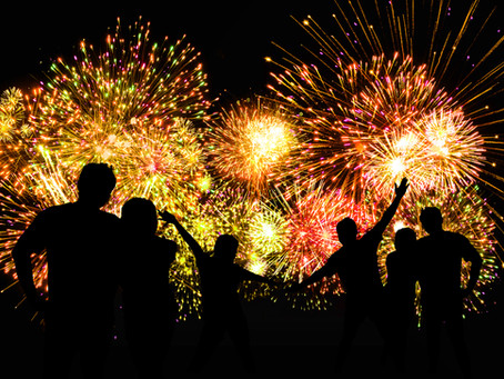 The British Oak to host Mosborough's biggest free entry Firework Spectacular